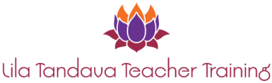 LilaTandavaTeacherTraining_RGB